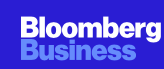 Bloomberg Blog on Emerging Markets