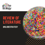 Review of International Business academic literature