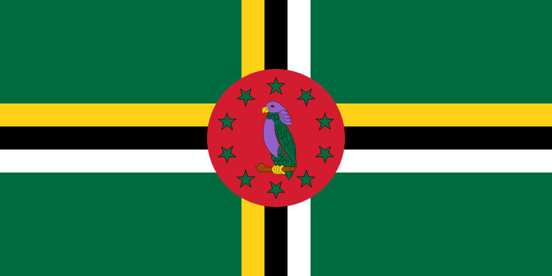 Why the Dominica commonwealth is growing at 8.8%