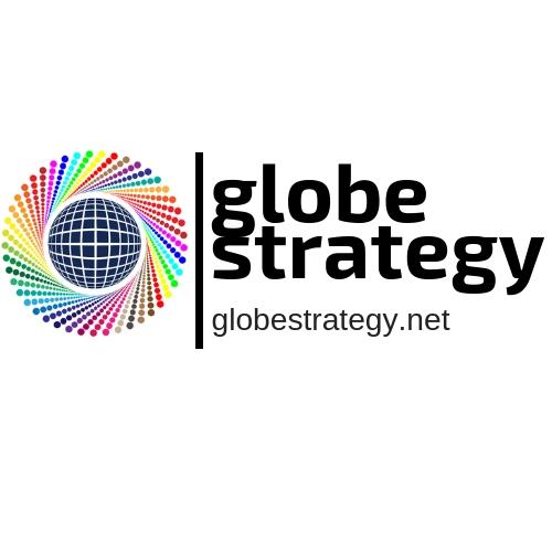 globestrategy